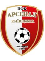 «Арсенал-Київщина»