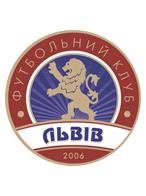 ФК «Львів»